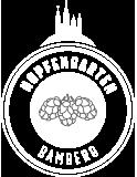 Hopfengarten Bamberg | Die kleinste Brauerei Bambergs